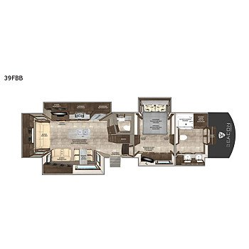 2021 Vanleigh Beacon for sale 300275038