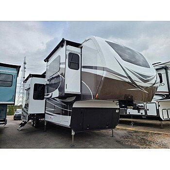 2021 Vanleigh Beacon for sale 300277278