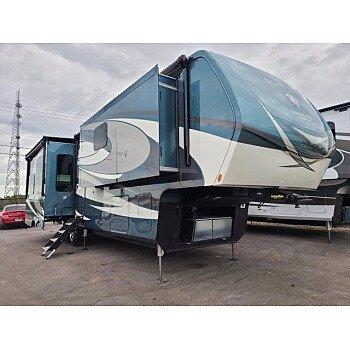 2021 Vanleigh Beacon for sale 300277279