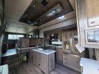2021 Vanleigh Beacon for sale 300306369