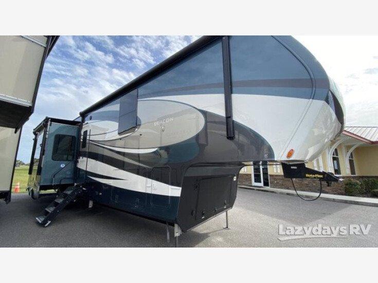 2021 Vanleigh Beacon for sale 300309930