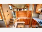 2021 Vanleigh Beacon for sale 300324558