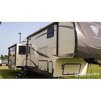 2021 Vanleigh Pinecrest for sale 300218356