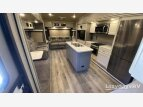 2021 Vanleigh Pinecrest for sale 300281630