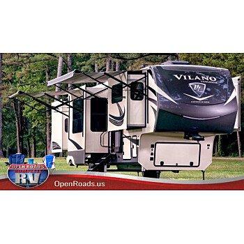 2021 Vanleigh Vilano for sale 300242996