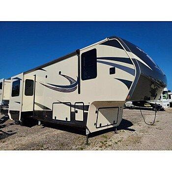 2021 Vanleigh Vilano for sale 300277280