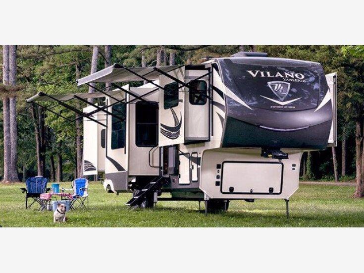 2021 Vanleigh Vilano for sale 300299991