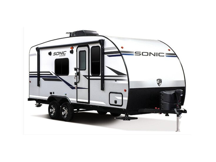 2021 Venture Sonic SN211VRB specifications