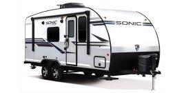 2021 Venture Sonic SN231VRK specifications
