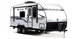 2021 Venture Sonic SN231VRL specifications