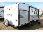 2021 Venture Sonic for sale 300286124