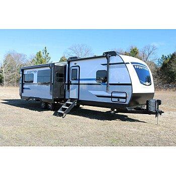 2021 Venture SportTrek for sale 300281881