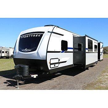 2021 Venture SportTrek for sale 300296291