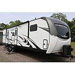2021 Venture SportTrek for sale 300313661