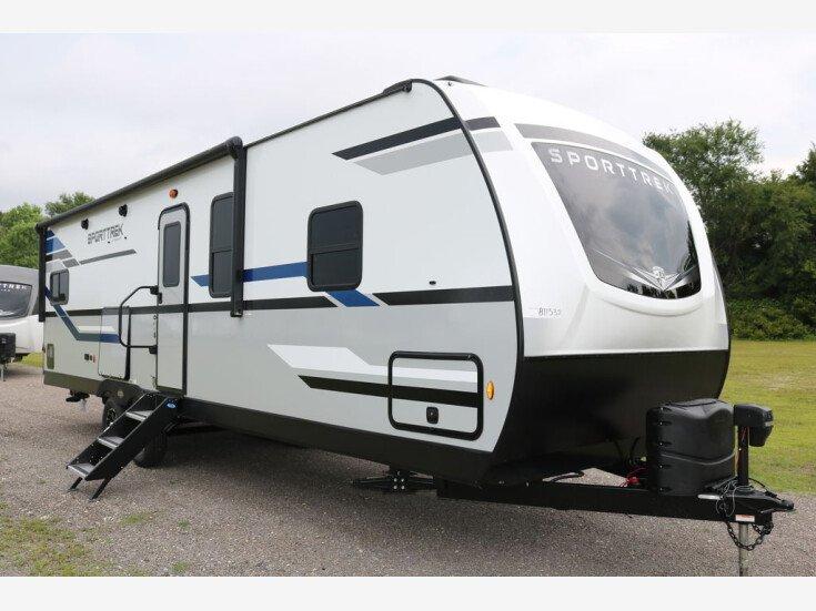 2021 Venture SportTrek for sale 300318749