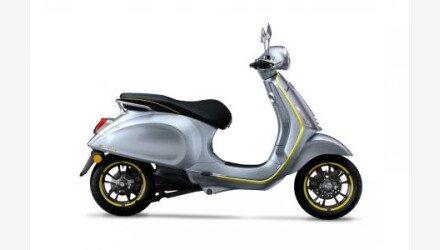 2021 Vespa Elettrica for sale 200964439