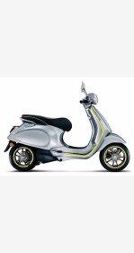 2021 Vespa Elettrica for sale 200984719