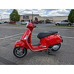 2021 Vespa GTS 300 for sale 201082651