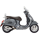 2021 Vespa GTS 300 for sale 201083561