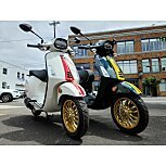2021 Vespa Sprint 150 for sale 200982505