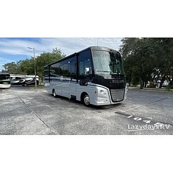 2021 Winnebago Adventurer for sale 300253075