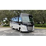2021 Winnebago Adventurer for sale 300273067