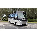 2021 Winnebago Adventurer for sale 300273081