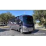 2021 Winnebago Adventurer for sale 300291156