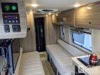 2021 Winnebago Boldt for sale 300300180