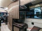 2021 Winnebago ERA for sale 300245082