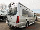2021 Winnebago ERA for sale 300245083