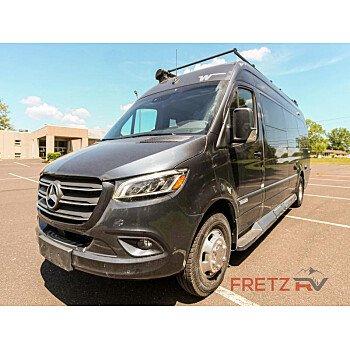 2021 Winnebago ERA for sale 300257922