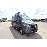 2021 Winnebago ERA for sale 300264041