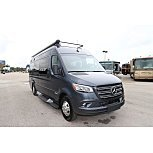 2021 Winnebago ERA for sale 300265372