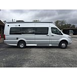 2021 Winnebago ERA 170A for sale 300267030