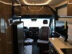 2021 Winnebago ERA 170A for sale 300267030