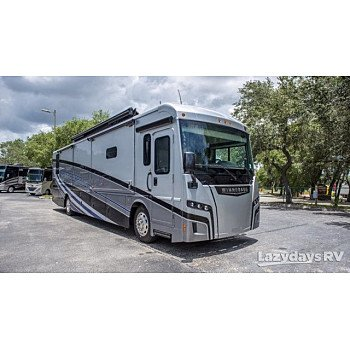 2021 Winnebago Forza 34T for sale 300248383