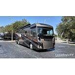 2021 Winnebago Forza for sale 300273232