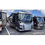 2021 Winnebago Forza for sale 300273234