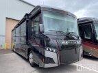 2021 Winnebago Forza for sale 300289423