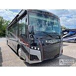 2021 Winnebago Forza for sale 300300440
