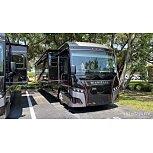 2021 Winnebago Forza for sale 300309106