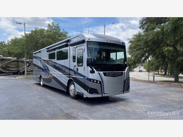 2021 Winnebago Forza for sale 300309116