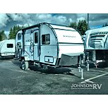 2021 Winnebago Hike for sale 300220122