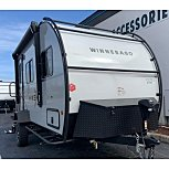 2021 Winnebago Hike for sale 300225172