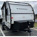 2021 Winnebago Hike for sale 300225275