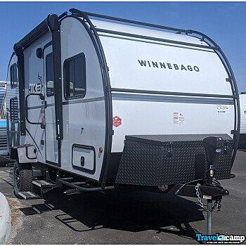 2021 Winnebago Hike for sale 300226626