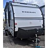 2021 Winnebago Hike for sale 300227021