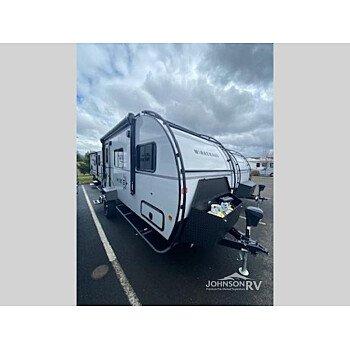 2021 Winnebago Hike for sale 300227895