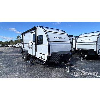 2021 Winnebago Hike for sale 300254613